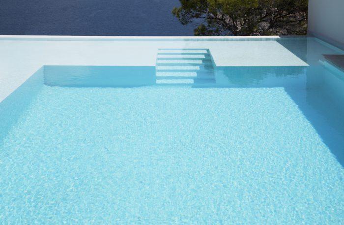 piscina-ticino