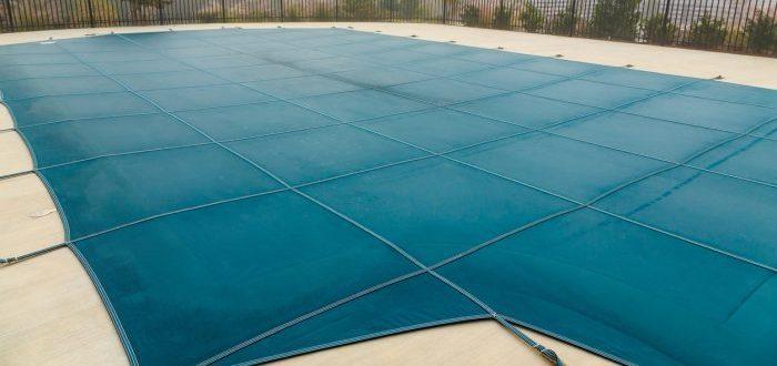piscina-coperta-inverno