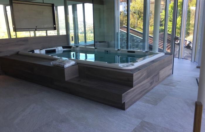 mini-piscina-idromassaggio-dopo