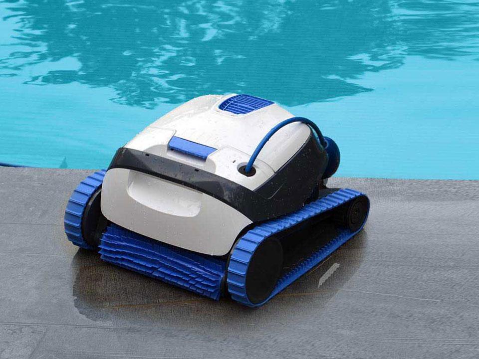Accessori - robot piscina