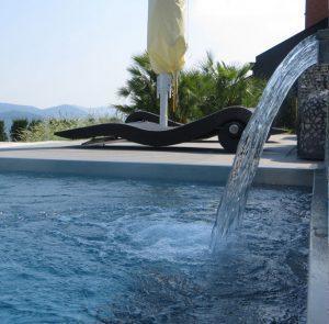 piscine inox artepool