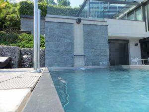 piscine acciaio inox