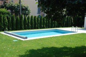 Preventivo piscine prefabbricate