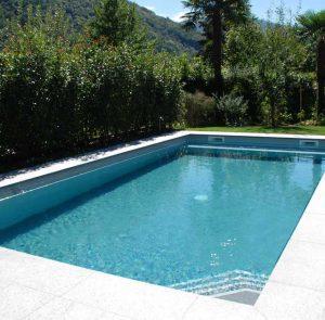 piscine prefabbricate artepool
