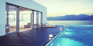 Guida alla scelta della piscina