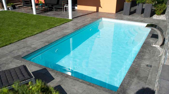 piscina-prefabbricata