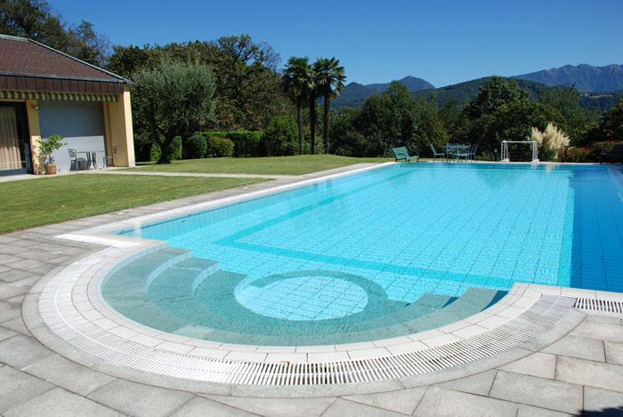 piscina-su-misura