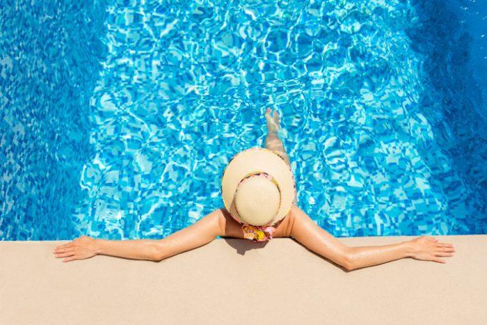 benefici-piscina