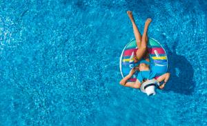 piscina-blog-artepool