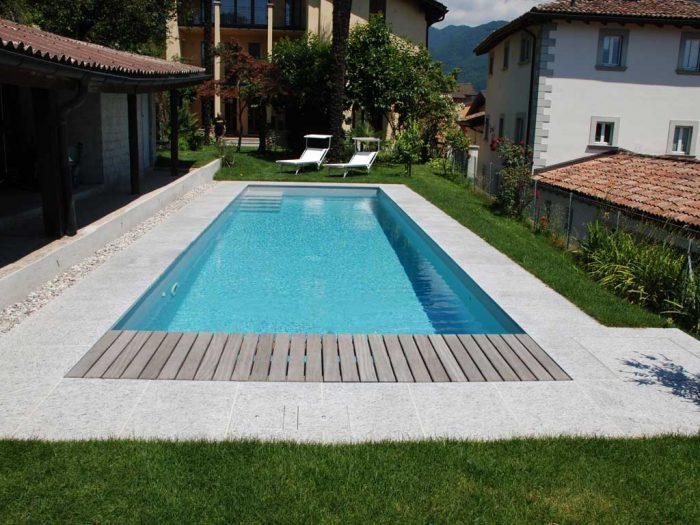 piscina-semiprefabbricata-savosa-artepool-6
