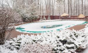 copertura-piscina-inverno