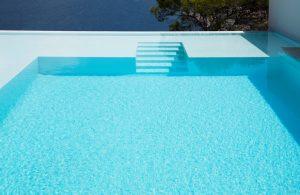 piscina-inverno