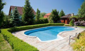 piscina-casa-ticino