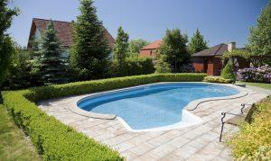 piscina-casa-inverno