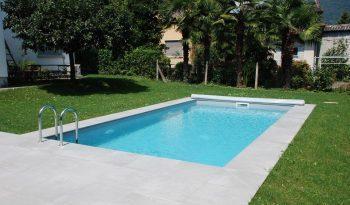 piscine-in-calcestruzzo-box
