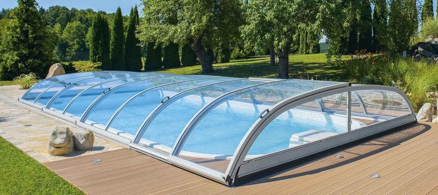 2020-04-17-artepool-piscina-ecofriendly-02