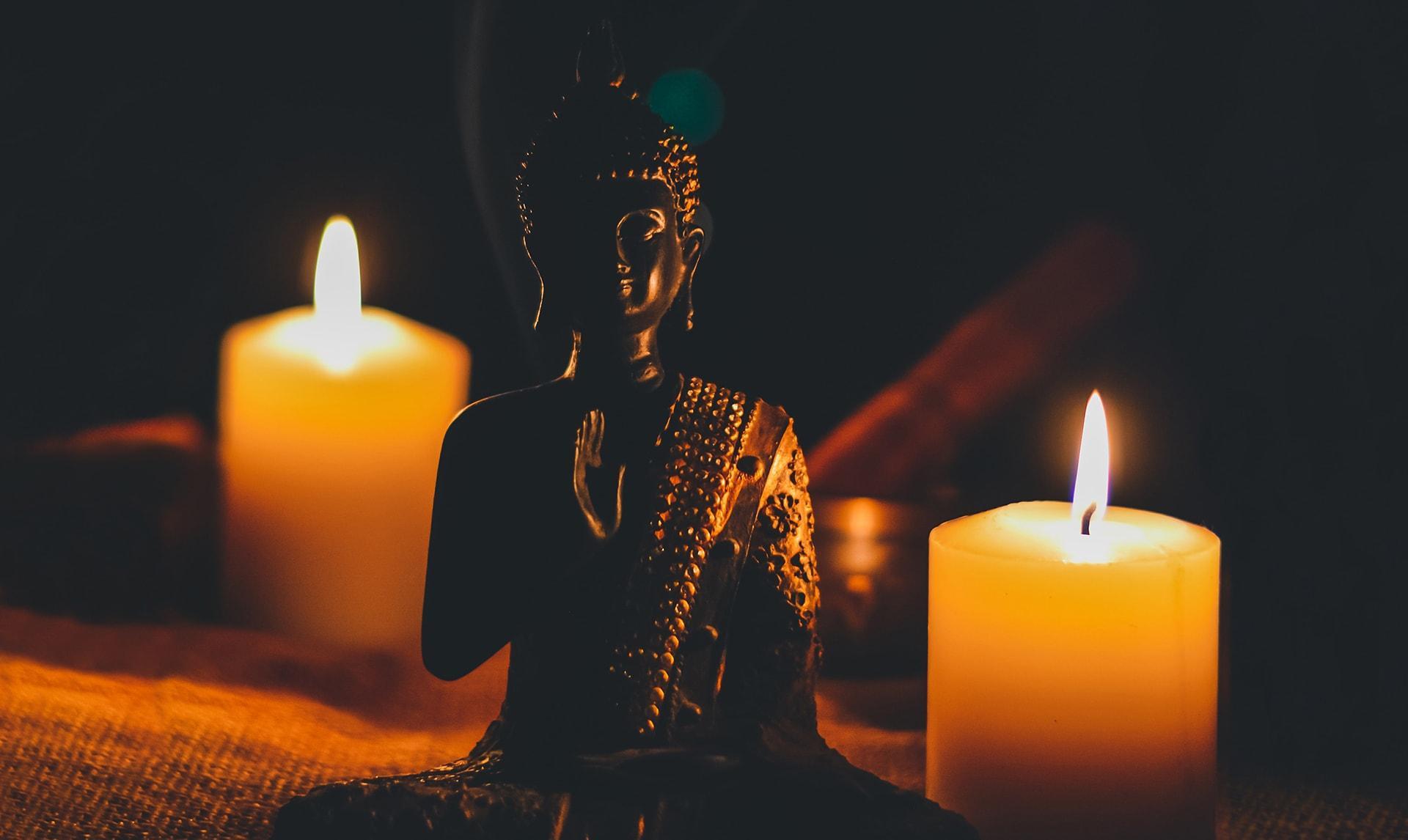 2020-04-27-artepool-idromassaggio-meditazione-01
