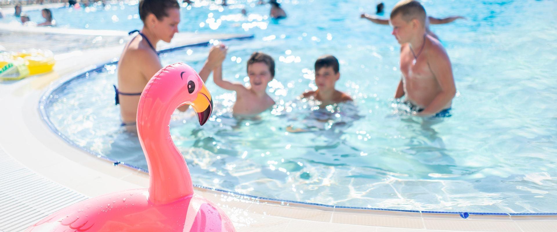 2020-05-11-artepool-sicurezza-piscina-02