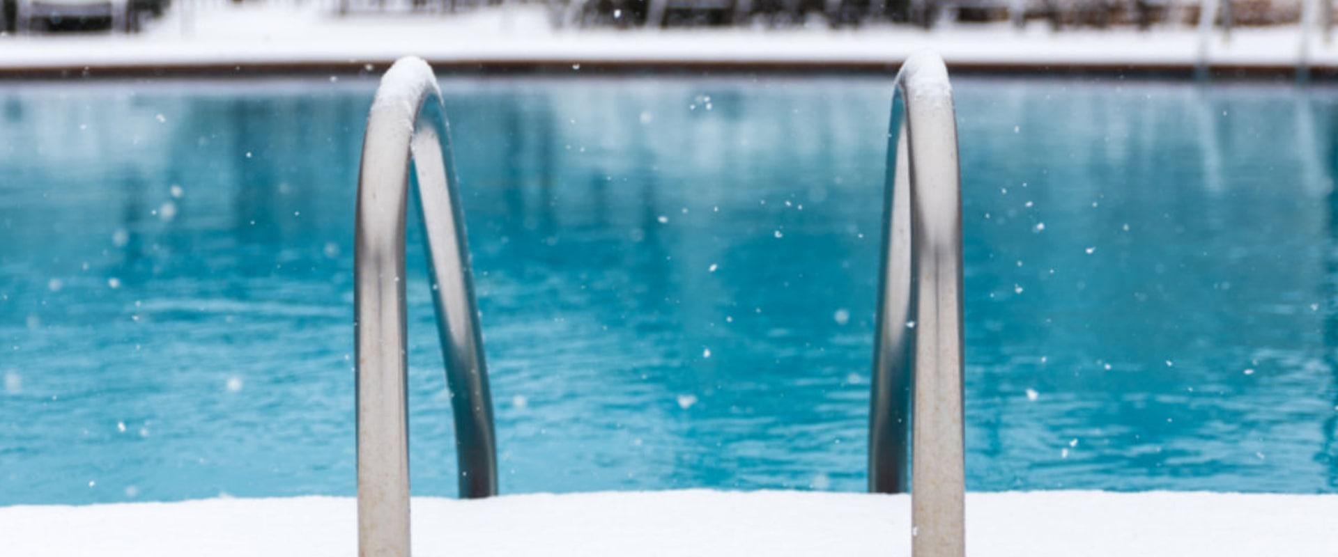 2020-10-26-artepool-invernare-piscina-01
