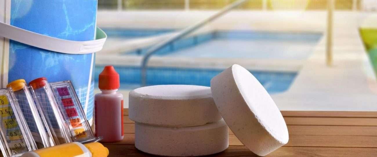 2020-11-23-artepool-trattamento-piscina-01