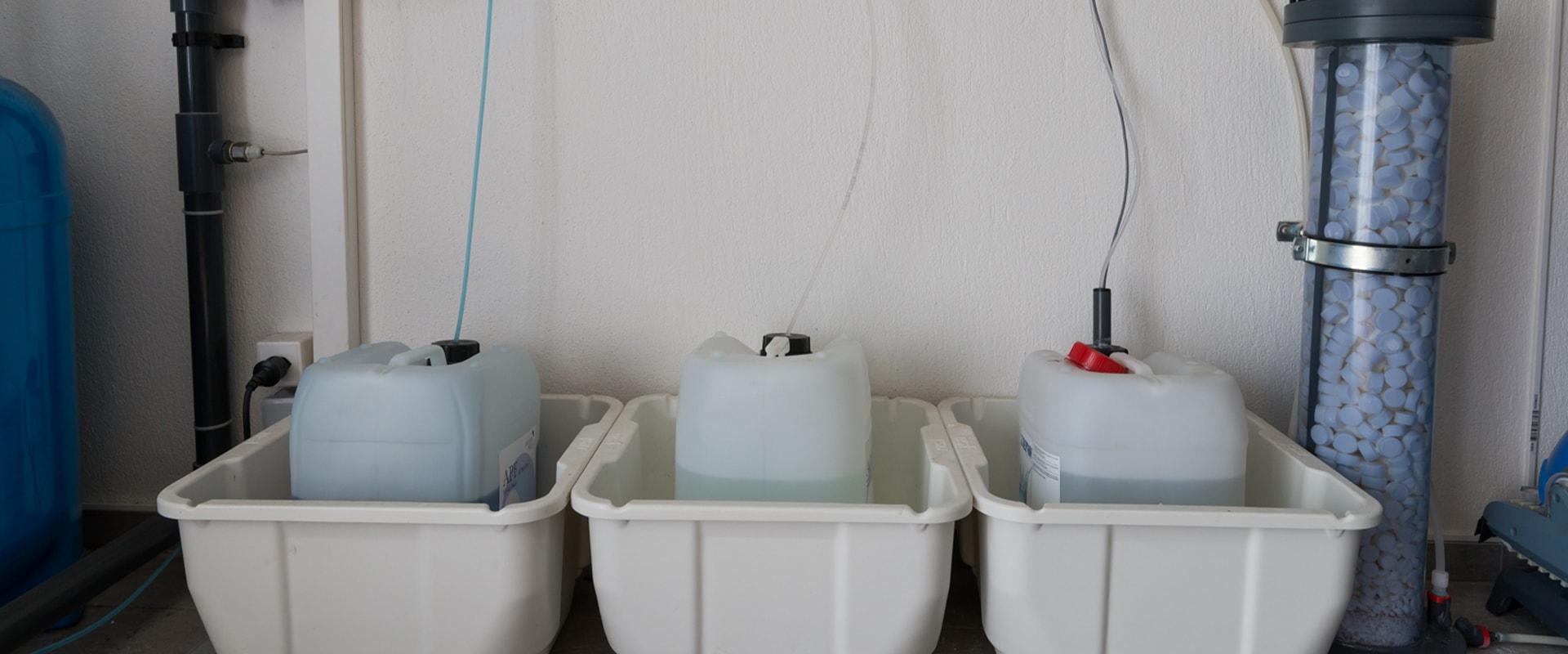2020-11-23-artepool-trattamento-piscina-02