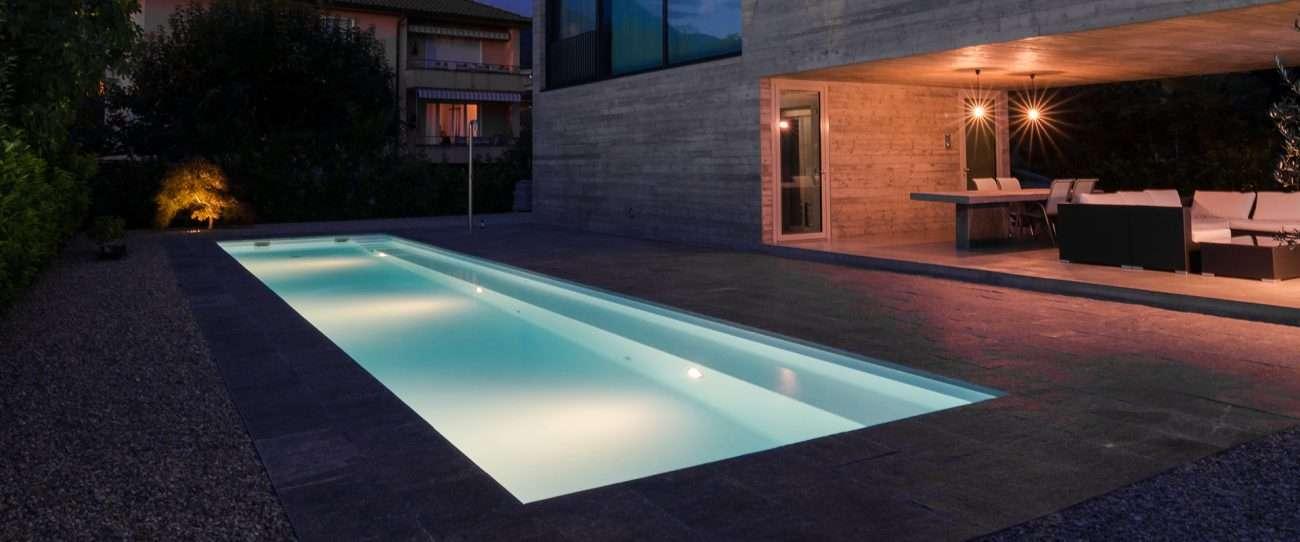 2021-03-22-artepool-tipi-piscine-03