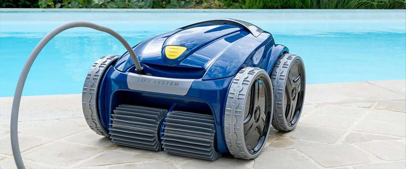 2021-05-03-artepool-robot-03