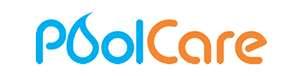 artepool-poolcare-logo-2