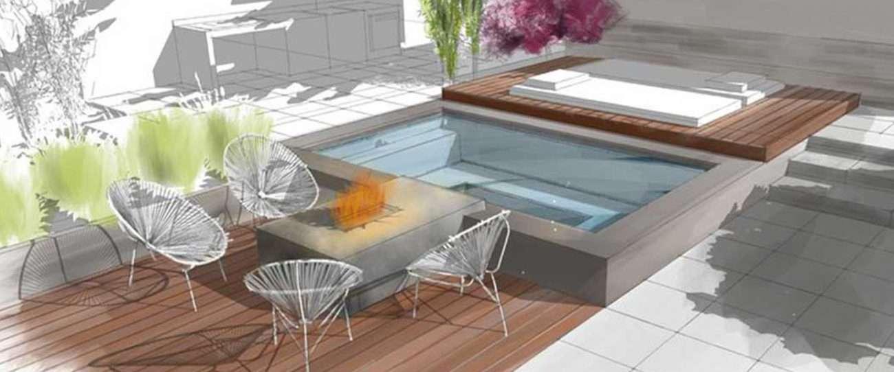 2021-06-14-artepool-piscina-piccoli-spazi-01