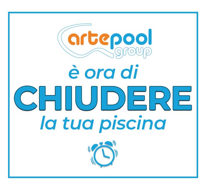 artepool-chiusura-piscina-2021-lp-title
